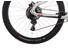 "HAIBIKE Xduro HardSeven 5.0 Elcykel MTB Hardtail 27,5"" vit"